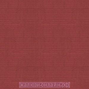 РУЛОННЫЕ ШТОРЫ НА ПЛАСТИКОВЫЕ ОКНА БЕЗ СВЕРЛЕНИЯ INTEGRA SLIM - МИНИ ИЗ ТКАНИ - ТЕФИ-12