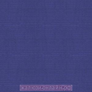 КАТАЛОГ РУЛОННЫЕ ШТОРЫ ИЗ ТКАНИ - ТЕФИ-16