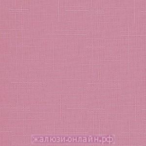 КАТАЛОГ РУЛОННЫЕ ШТОРЫ ИЗ ТКАНИ - ТЕФИ-33