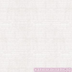 GRAND BOX - КАТАЛОГ РУЛОННЫХ ТКАНЕЙ FOROOM - ТЭФИ ВО 01 БЛЭКАУТ