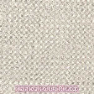 ТЕХНО ВО 29 БЕЖЕВЫЙ - БЛЭКАУТ 100% НЕПРОЗРАЧНЫЙ - Ламели вертикальные из ткани без карниза - цена за 1 кв. метр с грузилами и цепочкой