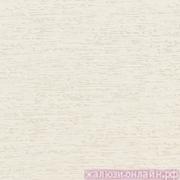 GRAND - КАТАЛОГ РУЛОННЫХ ТКАНЕЙ FOROOM - ТОКИО 01