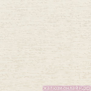 CLIC - КАТАЛОГ РУЛОННЫХ ТКАНЕЙ FOROOM - ТОКИО 01