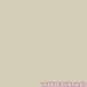 INTEGRA BOX - КАТАЛОГ РУЛОННЫХ ТКАНЕЙ FOROOM - ТРИУМФ ВО 02 БЛЭКАУТ СВЕТЛО-БЕЖЕВЫЙ