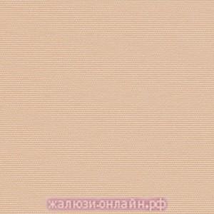 ROLL - РУЛОННЫЕ ИЗ ТКАНИ - ТРИУМФ-07 БЛЭКАУТ