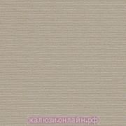 ROLL - РУЛОННЫЕ ИЗ ТКАНИ - ТРИУМФ-09 БЛЭКАУТ