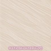 ВЕНЕЦИЯ 04 ПЕРСИКОВЫЙ - Вертикальные жалюзи купить на окна с карнизом и тканью - цена за 1 кв. метр включает всё