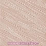 Купить жалюзи на окна Вертикальные шторы из ткани ВЕНЕЦИЯ-09 КОФЕЙНЫЙ