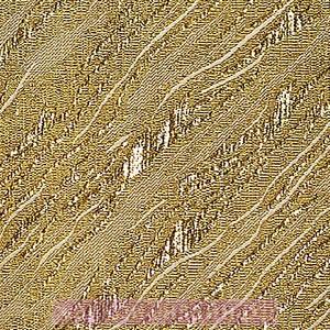 ВЕНЕЦИЯ МЕТАЛЛИК G-01 - Вертикальные жалюзи купить на окна с карнизом и тканью - цена за 1 кв. метр включает всё