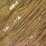 ВЕНЕЦИЯ МЕТАЛЛИК G-19 - Ламели вертикальные из ткани без карниза - цена за 1 кв. метр с грузилами и цепочкой
