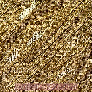 Купить вертикальные жалюзи ВЕНЕЦИЯ-МЕТАЛЛИК-G19 с карнизом и тканью - цена за 1 кв. метр включает всё