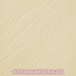 ВЕНЕЦИЯ ВО 05 ЖЁЛТЫЙ - БЛЭКАУТ 100% НЕПРОЗРАЧНЫЙ - Ламели вертикальные из ткани без карниза - цена за 1 кв. метр с грузилами и цепочкой