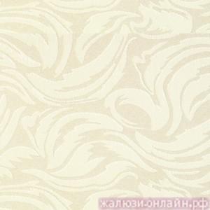 GRAND BOX - КАТАЛОГ РУЛОННЫХ ТКАНЕЙ FOROOM - ВОЯЖ 02