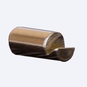Втулка соединительная для Межрамные горизонтальные жалюзи - цена за 1 шт.
