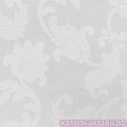 ROLL - КАТАЛОГ РУЛОННЫХ ТКАНЕЙ FOROOM - ЖАСМИН 01