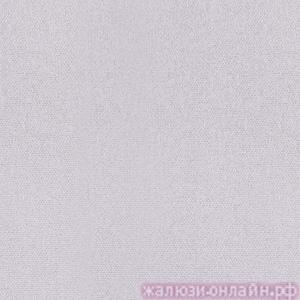 GRAND BOX - КАТАЛОГ РУЛОННЫХ ТКАНЕЙ FOROOM - ЖЕМЧУГ 901