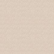 GRANDE от ТМ FOROOM - ЖЕМЧУГ ЛАЙТ 11 КАПУЧИНО - ТКАНЬ ДЛЯ РУЛОННЫХ ШТОР 3 КАТЕГОРИИ
