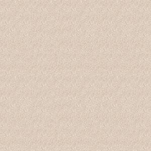 INTEGRA BOX от TM FOROOM - ЖЕМЧУГ ЛАЙТ 11 КАПУЧИНО - ТКАНЬ ДЛЯ РУЛОННЫХ ШТОР 3 КАТЕГОРИИ