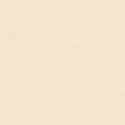 INTEGRA BOX от TM FOROOM - ЖЕМЧУГ ЛАЙТ 22 МОЛОЧНЫЙ - ТКАНЬ ДЛЯ РУЛОННЫХ ШТОР 3 КАТЕГОРИИ