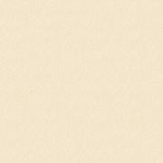 INTEGRA SLIM от ТМ FOROOM - ЖЕМЧУГ ЛАЙТ 22 МОЛОЧНЫЙ - ТКАНЬ ДЛЯ РУЛОННЫХ ШТОР 3 КАТЕГОРИИ