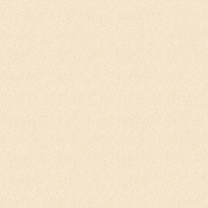 ROLL от TM FOROOM - ЖЕМЧУГ ЛАЙТ 22 МОЛОЧНЫЙ - ТКАНЬ ДЛЯ РУЛОННЫХ ШТОР 3 КАТЕГОРИИ