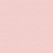 INTEGRA SLIM от ТМ FOROOM - ЖЕМЧУГ ЛАЙТ 33 РОЗОВЫЙ - ТКАНЬ ДЛЯ РУЛОННЫХ ШТОР 4 КАТЕГОРИИ