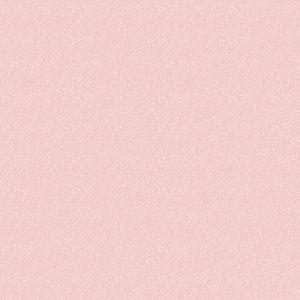 GRANDE от ТМ FOROOM - ЖЕМЧУГ ЛАЙТ 33 РОЗОВЫЙ - ТКАНЬ ДЛЯ РУЛОННЫХ ШТОР 4 КАТЕГОРИИ