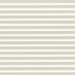 Зимние чары белый - INTEGRA PLISSE шир. 50 см на выс. 130 см