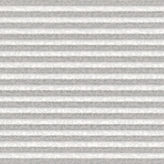 Зимние чары серый - INTEGRA PLISSE шир. 50 см на выс. 130 см