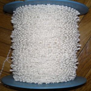 Нижняя цепь эконом 400 пог. метров в бобине для вертикальных жалюзи 89 мм