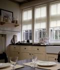 Рулонные жалюзи на окна 5