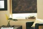 Рулонные шторы  - как купить на окна 16