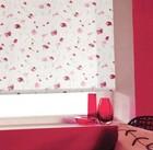 Рулонные шторы - как купить на окна 18