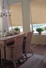 Рулонные шторы - как купить на окна 19
