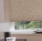 Рулонные шторы - как купить на окна 20