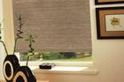 Рулонные шторы - как купить на окна 21