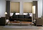 Рулонные шторы - как купить на окна 23