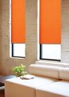 Рулонные шторы - как купить 39
